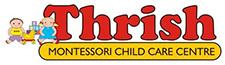 Thrish Montessori Child Care Centre